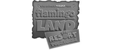_0001_Flamingoland-Logo