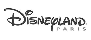 _0003_Disney BW