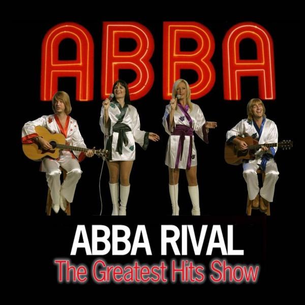 AbbaRival