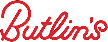 Butlins_red