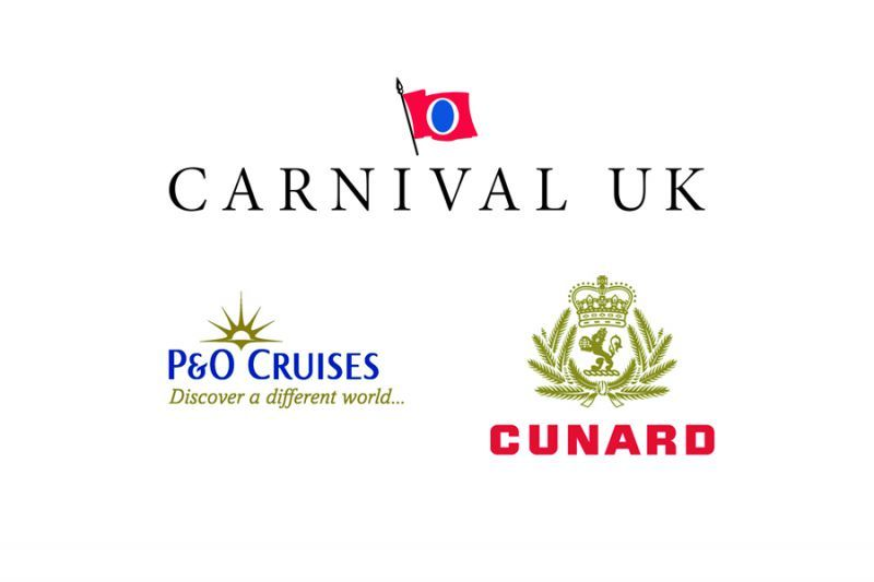 Carnival UK Logo Main
