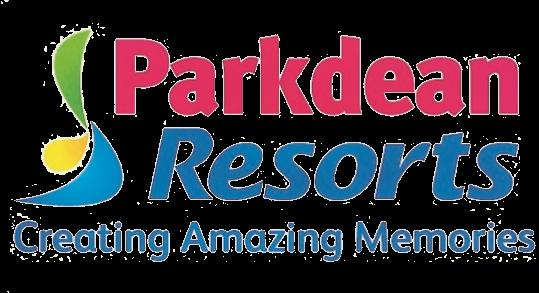 Parkdean transparent