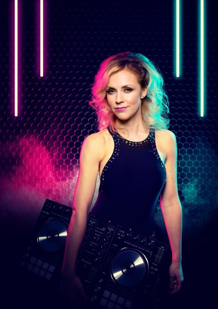 Jodie DJ Publicity Idea-min